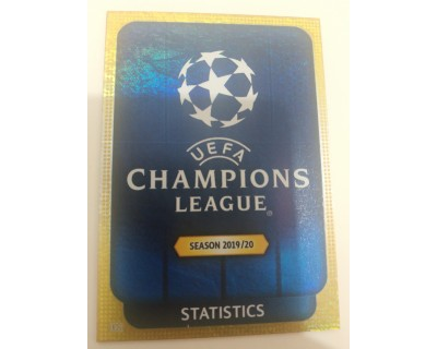Match Attax UEFA Champions League 2019/2020 UCL 2