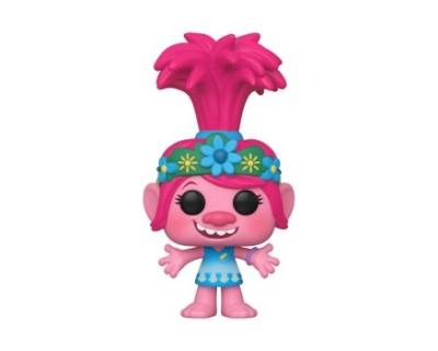 Funko POP! TWT- Poppy