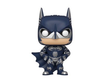 Funko POP! Batman 80th - Batman (1997)