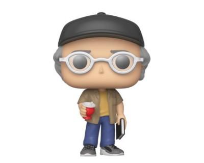 Funko POP! IT 2 - Shop Keeper (Stephen King)