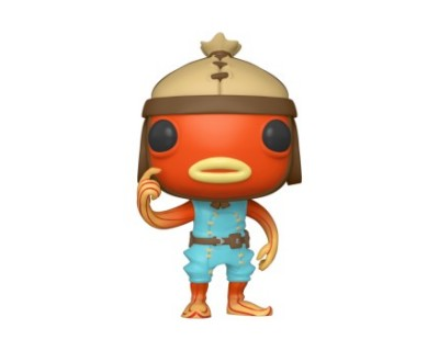 Funko POP! Fortnite - Fishstick