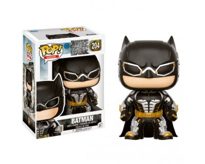 FUNCO POP! Justice League  Batman