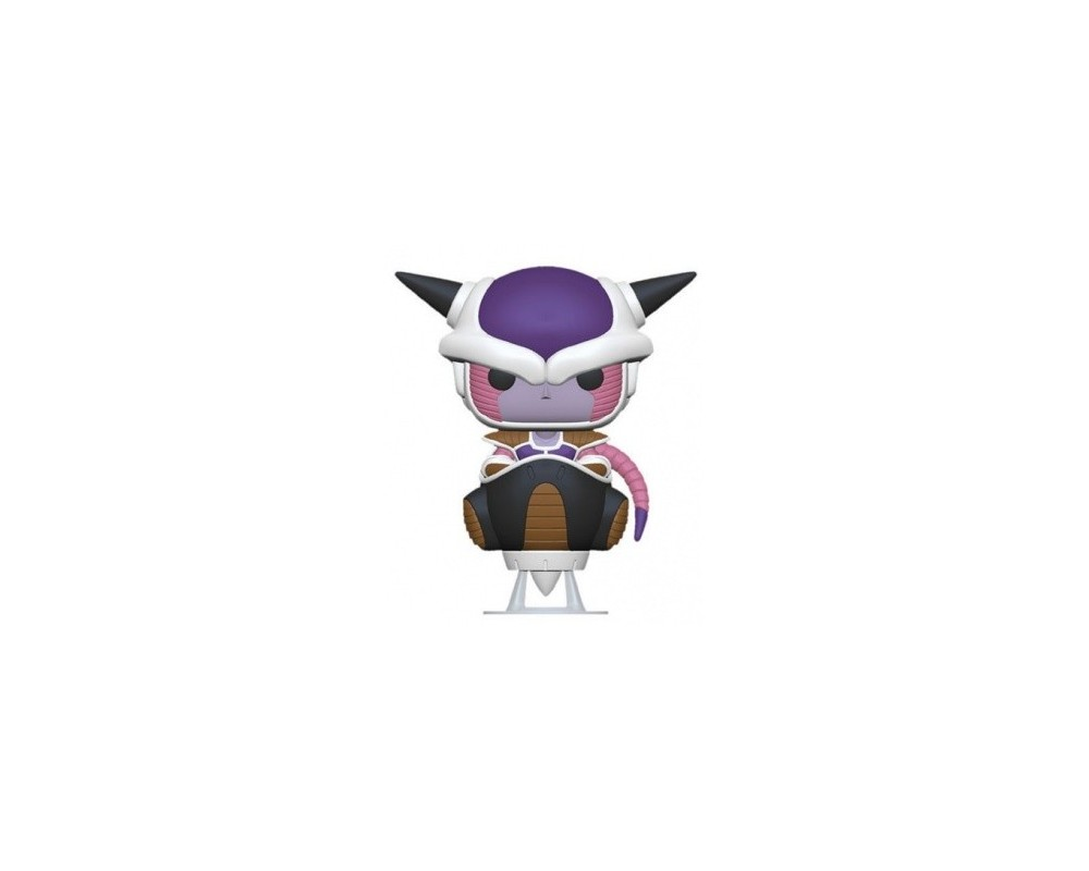 Funko POP! DBZ S6 - Frieza