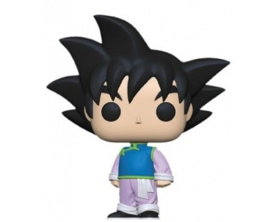 Funko POP! Dragon Ball Z - Goten