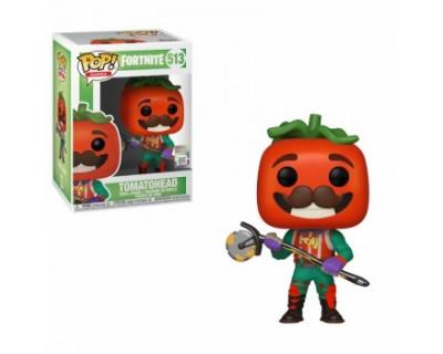 Funko POP! Fortnite S3 - TomatoHead
