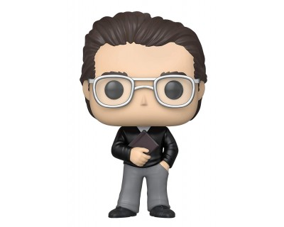 Funko POP! Icons - Stephen King