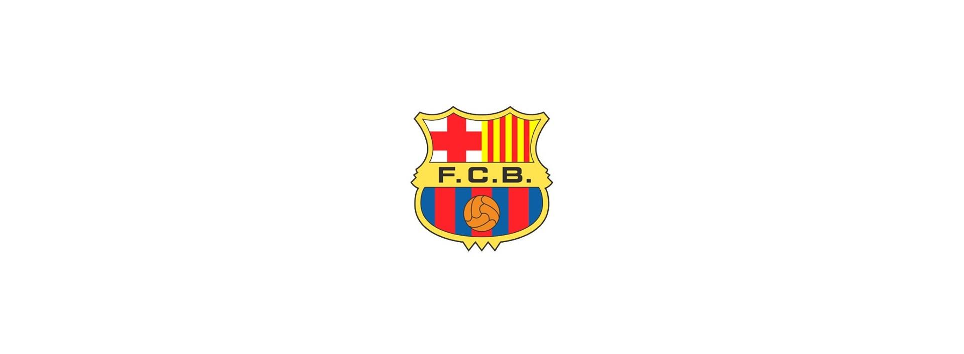 F.C. Barcelona