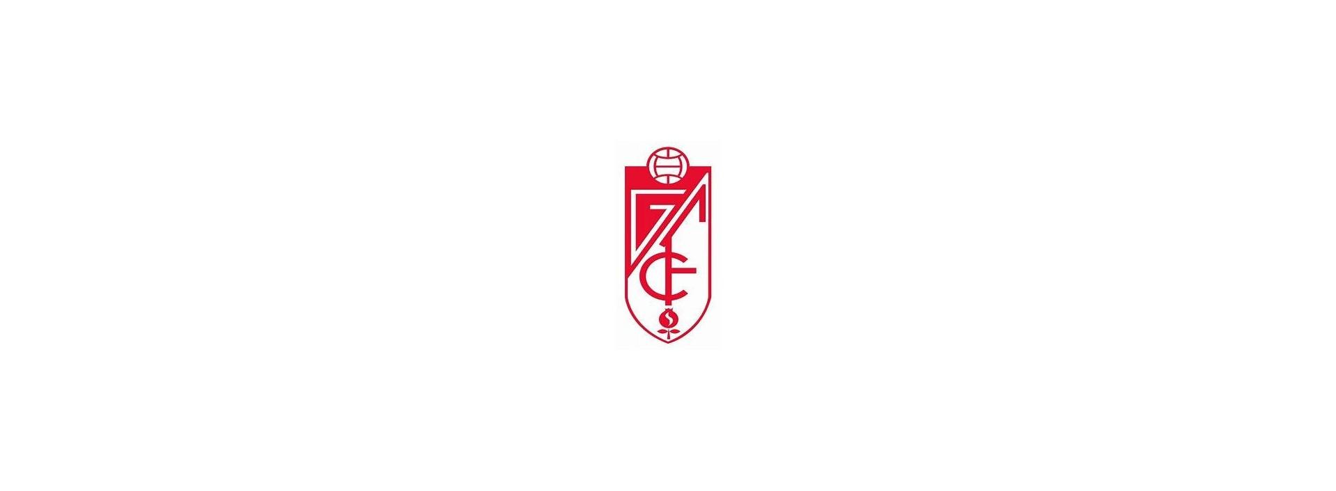 Granada C.F.