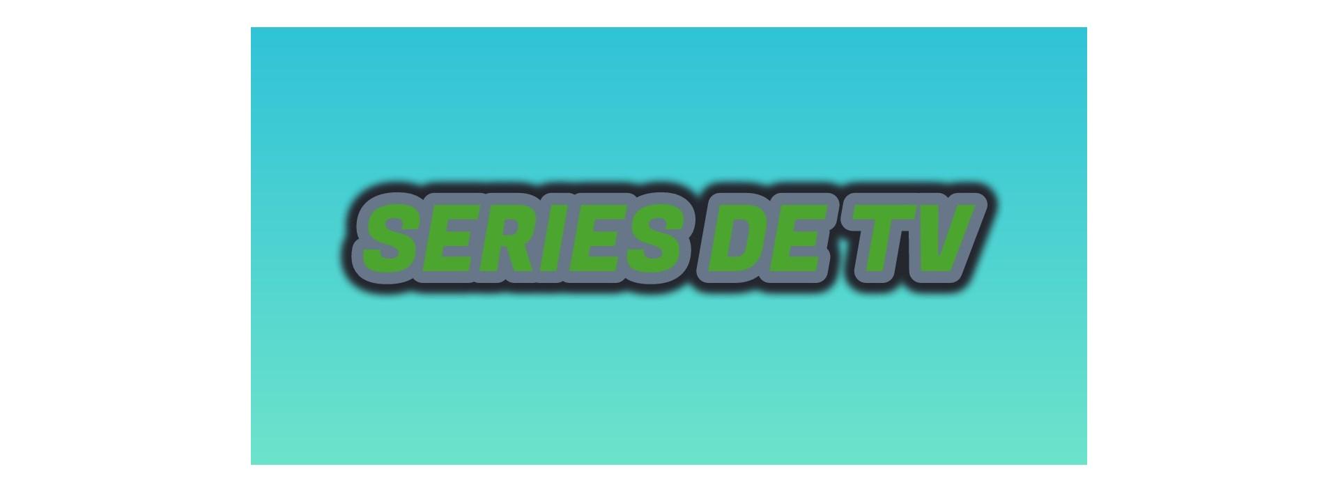 Funko Pop Animation en Mascromos.com Tu web de cromos y Funko Pop online