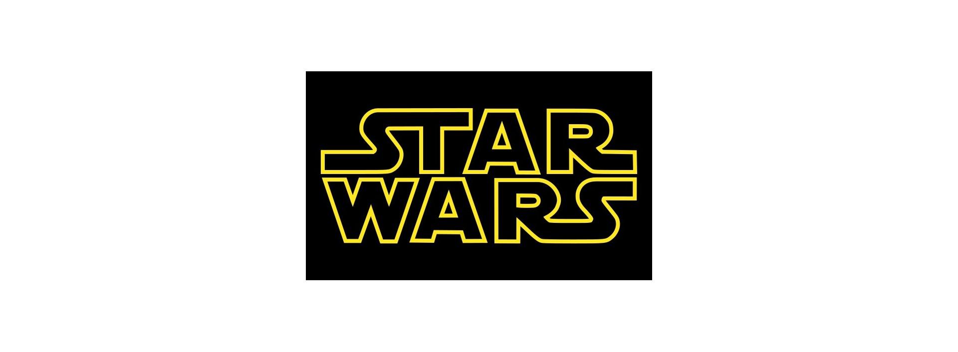 Funko Star Wars en mascromos.com tu web de cromos y Funko Pop online