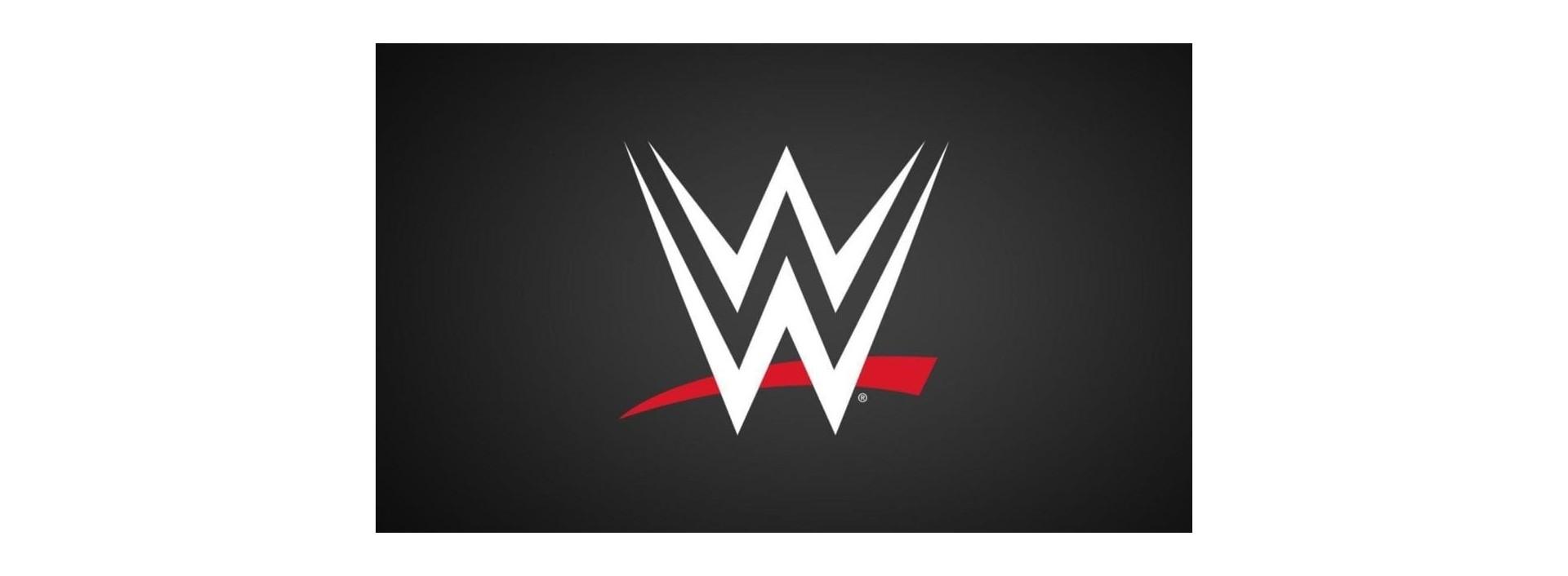 Funko Pop WWE en Mascromos.com Tu web de cromos y Funko Pop online