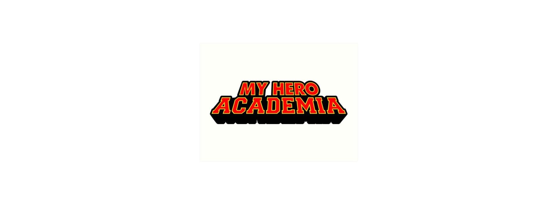 Funko Pop My Hero Academia en Mascromos.com Tu web de cromos y Funko Pop online