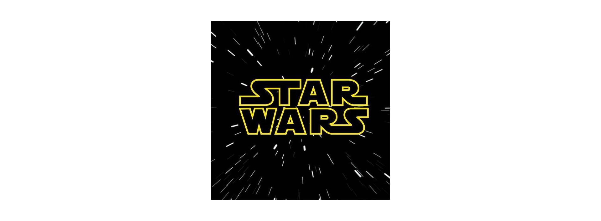 Funko Pop Star Wars en Mascromos.com Tu web de cromos y Funko Pop online