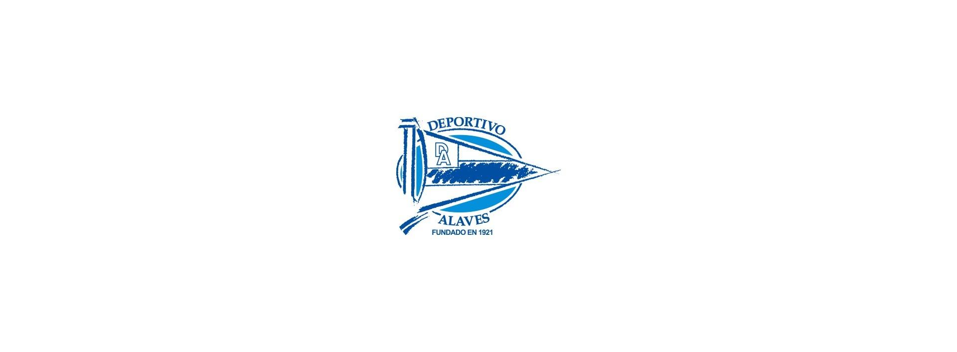 D. ALAVES