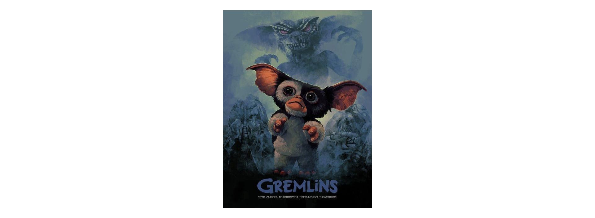 Funko Pop Gremlins en Mascromos.com Tu web de cromos y Funko Pop online
