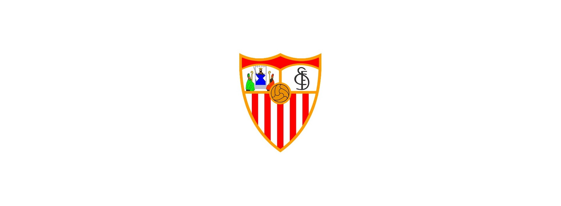 Todos los cromos del Sevilla FC de Liga Este 2020-2021 en Mascromos.com Tu web de cromos Online