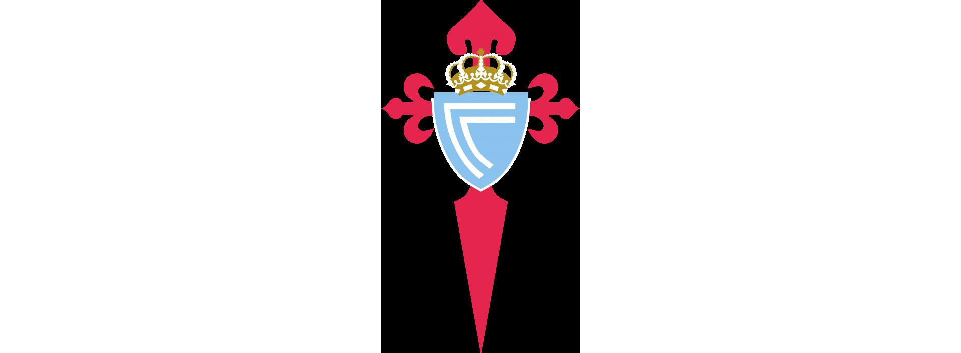 R.C. CELTA