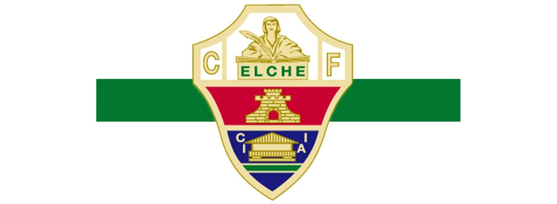 ELCHE C.F.
