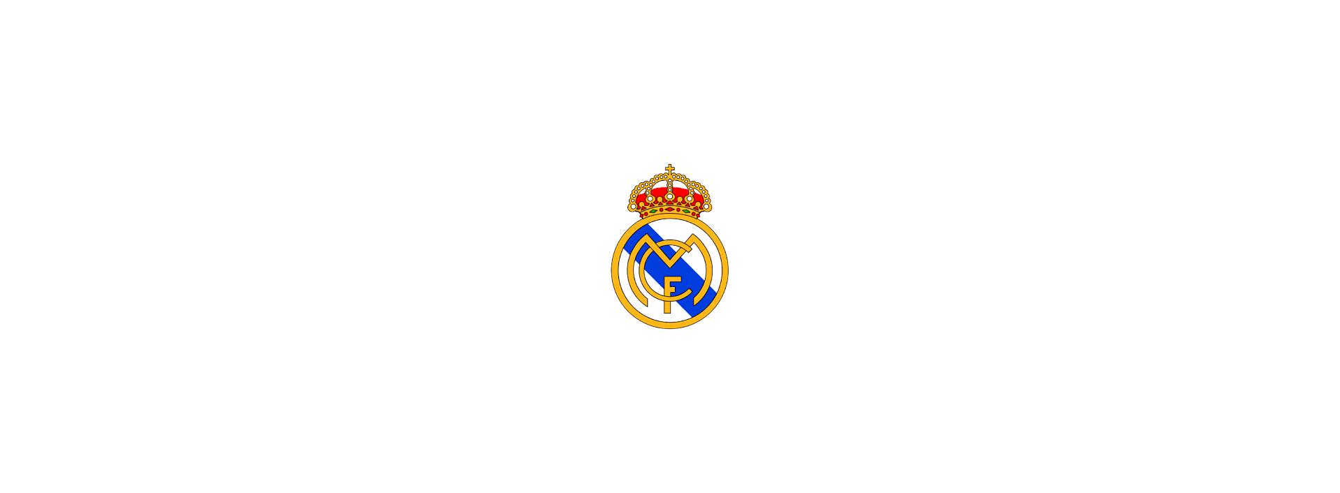 R. MADRID C.F.