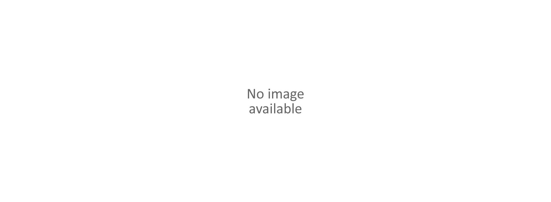 Adrenalyn XL 2017-18 Caja 50 Sobres Precintada