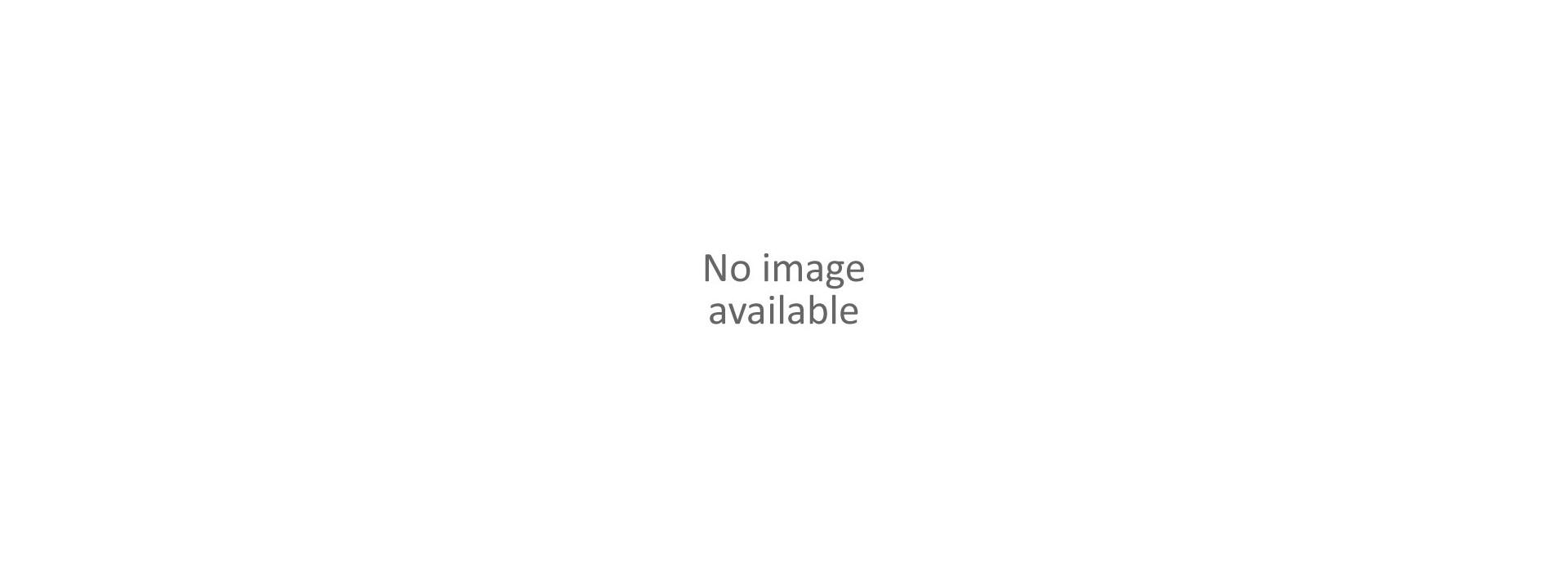 Cromos Liga 2015 - 2016 RESERVA Pack QUINTA EDICION